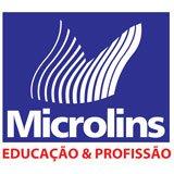 Logo Microlins