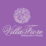 Logo Villa Fiore