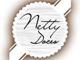 Logo Netty Doces