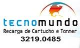 Logo Tecnomundo