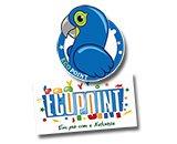 Logo Parque Ecopoint
