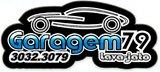 Logo Garagem79