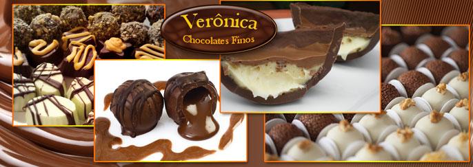De quanto chocolate você precisa pra fazer sucesso?! 100, 200 ou 300 deliciosos Chocolates (crocantes, decorados ou trufados) a partir de R$34,90. Compre quantos cupons desejar!