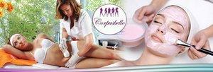 Limpeza de pele profunda ou Estética Corporal!