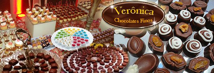 De quanto chocolate você precisa pra deixar seu evento mais gostoso?! 100, 200 ou 300 deliciosos Chocolates (crocantes, decorados ou trufados) OU até 420 itens a partir de R$34,90. Compre quantos cupons desejar!