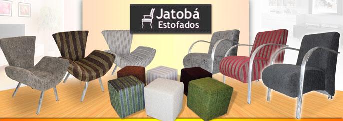 Deixe sua sala de estar mais estilosa, moderna e confortável! Poltrona Veneza ou Londres OU 2 Puffs (Quadrados ou Retangulares) a partir de R$64,90.